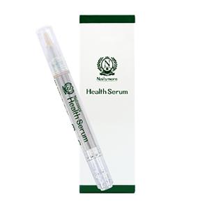 Health Serum ヘルスセラム ペンタイプ(爪用美容液)