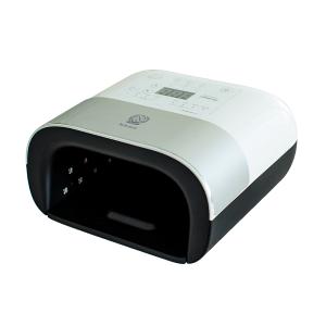 Medilight Triple Pro 390 多機能ネイル硬化ランプ