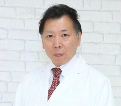 山口修司先生