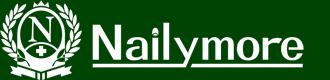 Nailymore(ネイリーモ)オフィシャルサイト